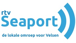 Logo Seaport